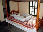 SBVT house bed close.jpg