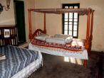 SBVT house bed.jpg