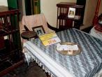 SBVT house chair.jpg