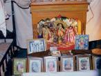 Surabhi kunja Deities.jpg