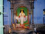 Dhamesvara distant.jpg