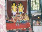 Jagannatha das Deities.jpg