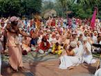 Samudra Sena fights Bhima.jpg