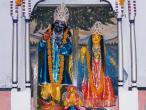 Baelpukur other temple.jpg