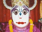 Jag Baladeva.jpg