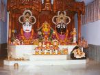 Jagannatha Deities 1.jpg