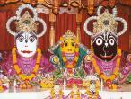 Jagannatha Deities 2.jpg