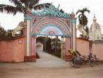 Jagannatha mandir entrance.jpg