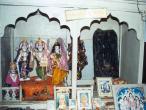 Murari altar.jpg