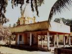 Srivas Advaita Bhavan.jpg