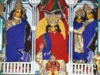 Srivas Deities 2.jpg