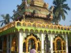 Baba Gorakhnath temple Jagatsinghpur.jpg
