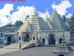 Baladev temple in  Kendrapara.jpg