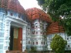 Dharakote Jagannat temple .jpg