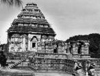 General Views of Konark Sun Temple.jpg