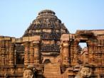 Konark templ in Orissa 1.jpg