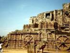 Konark templ in Orissa 3.jpg