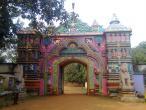 Mahimagadi Temple, Orissa.jpg