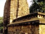 Orissa temple z017.jpg