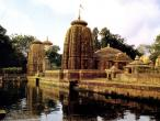 Orissa temple z018.jpg