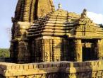 Orissa temple z019.jpg