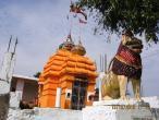Orissa temples 001.jpg