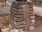 Orissa temples 002.jpg