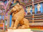 Orissa temples 004.jpg