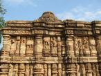 Orissa temples 006.jpg