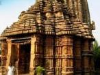 Orissa temples 010.jpg