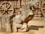 Orissa temples 013.jpg