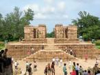 Orissa temples 014.jpg