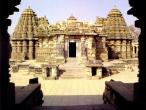 Orissa temples 015.jpg