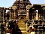 Orissa temples 018.jpg