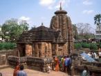 Orissa temples 019.jpg