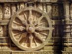 Orissa temples 020.jpg