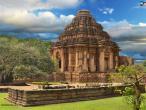 Orissa temples 021.jpg