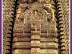 Orissa temples 022.jpg