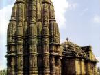 Orissa temples 024.jpg