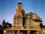 Orissa temples 026.jpg