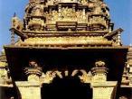 Orissa temples 027.jpg