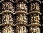 Orissa temples 029.jpg