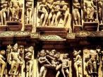 Orissa temples 032.jpg