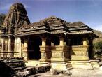 Orissa temples 033.jpg