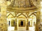 Orissa temples 034.jpg