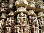 Orissa temples 036.jpg