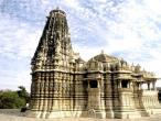 Orissa temples 037.jpg