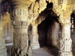 Orissa temples 038.jpg