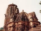 Parasurameswar Shiva temple.jpg