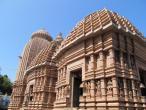 Taratarini Temple, Berhampur, Orissa.jpg